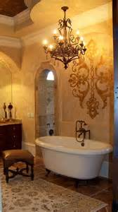 Tuscan Bathroom Ideas by 25 Best Ideas About Tuscan Bathroom On
