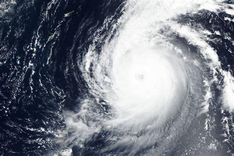japan typhoon jebi   people killed