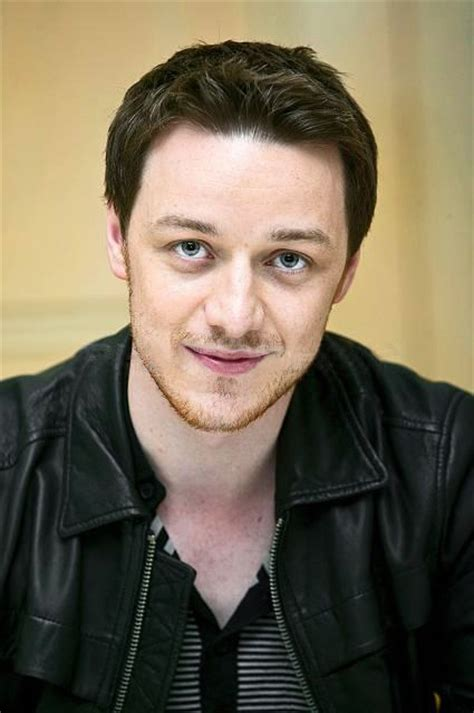 james mcavoy wanted workout james mcavoy workout routine celebrity sizes