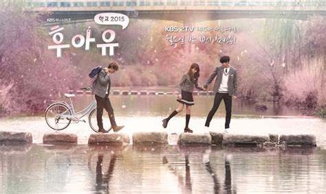 sinopsis film korea zombie school download who are you school 2015 episode 14 drama korea
