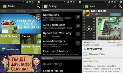 aplikasi black market apk android market versi 3 4 4 apk aplikasi android market versi baru aplikasi android gratis