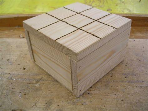 lada wood portatile bildresultat f 246 r tr 228 sl 246 jd ideer l 229 da wood work