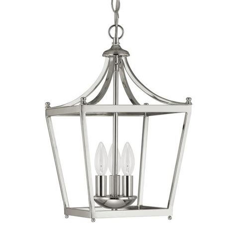 capital lighting stanton 8 light capital lighting stanton collection 3 light polished