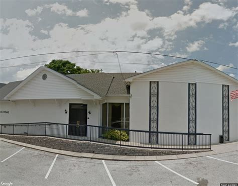 sego funeral home munfordville ky funeral zone