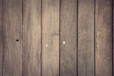 wall of wood free images texture plank floor wall line lumber