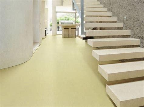 pavimenti in linoleum costi caratteristiche pavimento in linoleum pavimentazioni