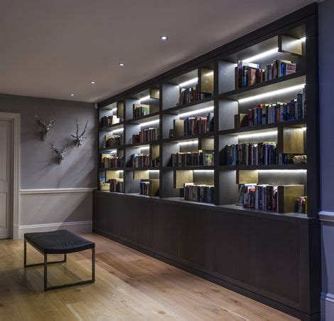 wall library 17 best ideas about bookcase wall on pinterest hallway