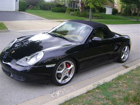 2002 boxster s for sale looking for offers 986 forum
