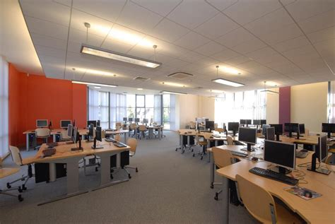 definition of resource room bishop burton college cus redevelopment houlton quality construction built on tradition