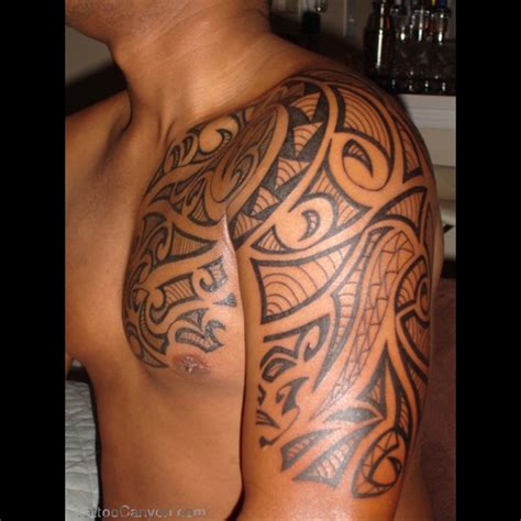 hindu tribal tattoos indian tribal pictures to pin on