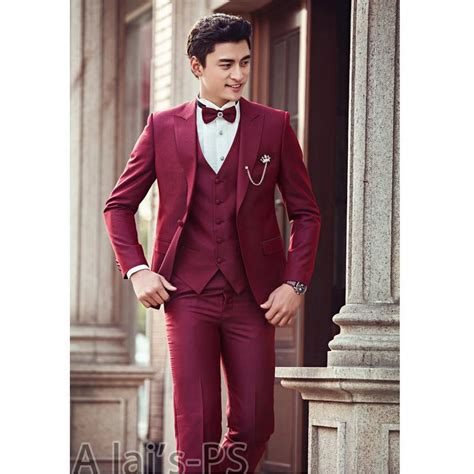 tuxedo colors prom tuxedo colors www imgkid the image kid has it