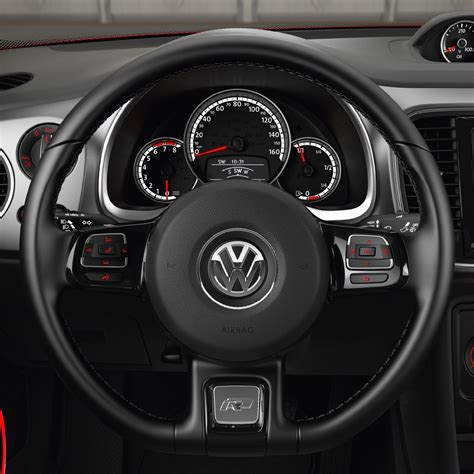 volkswagen beetle interior 2016 volkswagen beetle review