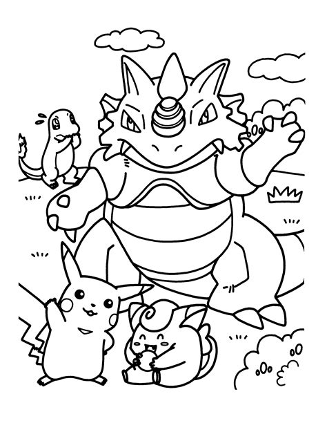 For Pages coloring pages join your favorite on an