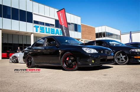 subaru matte black subaru wrx mr116 matte black edge 1501552368 car