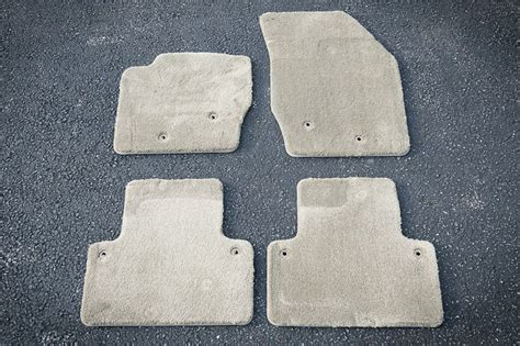fs oem xc carpeted floor mats