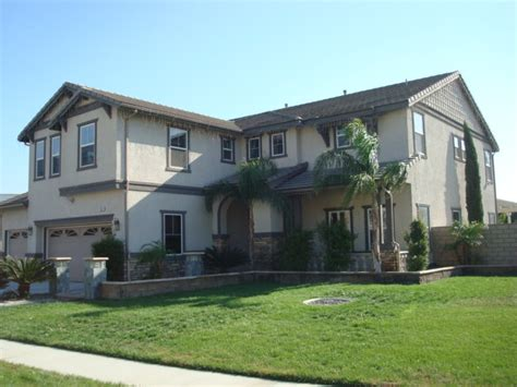 7523 bungalow way rancho cucamonga ca 91730 foreclosed