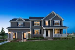 home design buy william ryan homes offers to lease your home if you buy