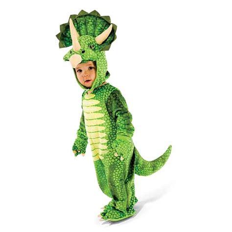 dino costume toddler dinosaur costumes costume