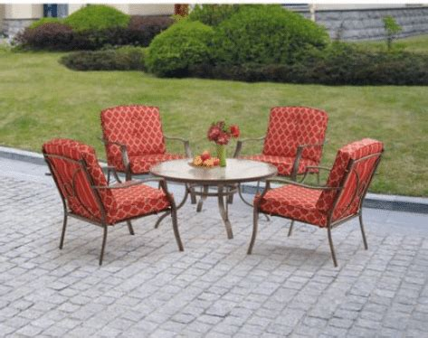 walmart patio furniture clearance walmart patio clearance outdoor furniture from 69 kasey trenum