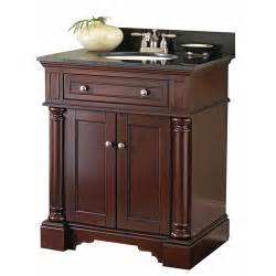 Cabinet Tops At Lowes by Lowe S Bathroom Vanities With Tops Submited Images