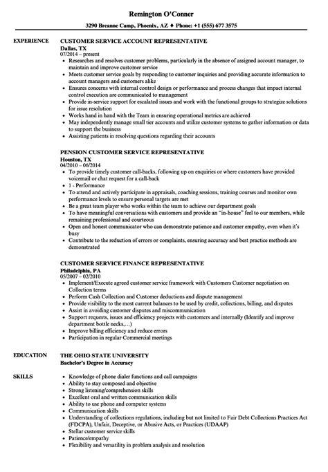 sle resume for customer service representative fresh graduate resumes for customer service representative sanitizeuv