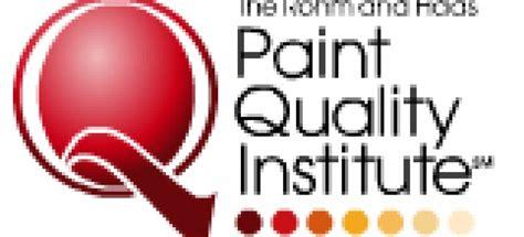 paint quality institute tintas de qualidade reforma f 225 cil
