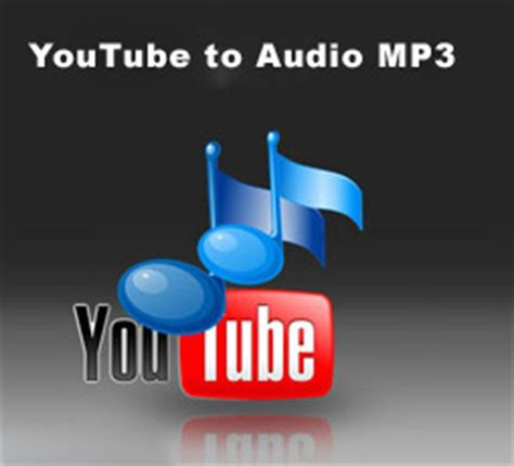 youtube audio mp youtube to mp3 converter youtube audio extractor