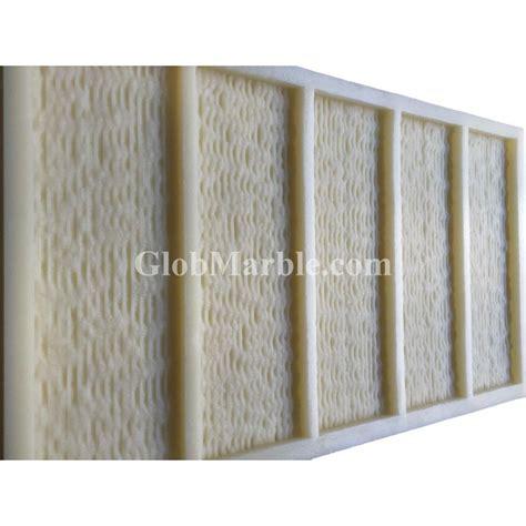 limestone ls limestone mold jerusalem ls 1303