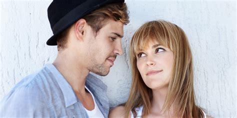 top 10 dating askmen askmen mens online magazine modern dating rules askmen