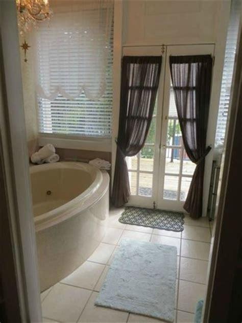 casa de suenos bed and breakfast designer bathrooms to die for picture of casa de