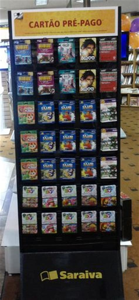 Aeria Games Gift Card - j 225 dispon 237 veis na geek etc br da livraria cultura no conjunto nacional os cart 245 es