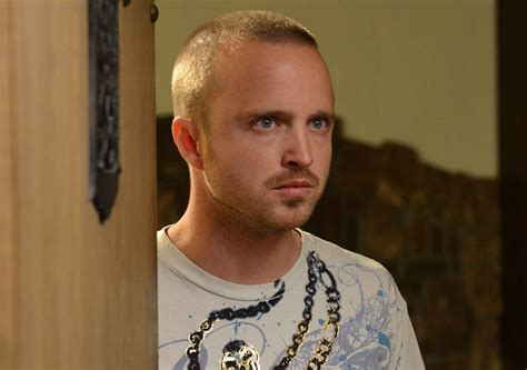 how to style your hair like jesse pinkman breaking bad archives page 2 of 2 mad betty