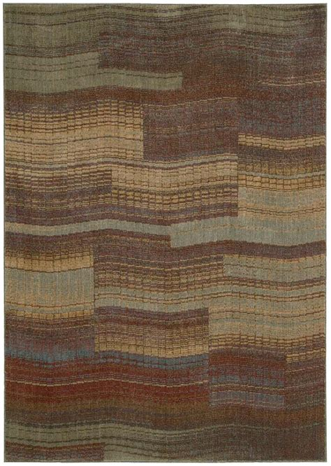 quality rugs for less area rugs for less 28 images cool quality rugs for less quality rugs for less rug rugs 4