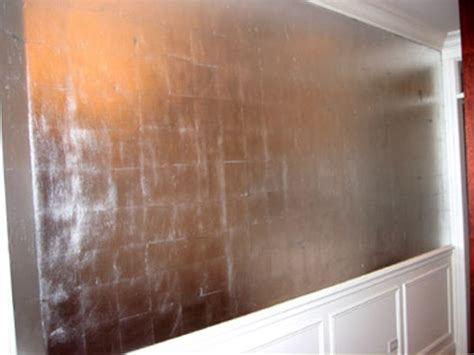 silver paint colors walls 28 silver paint colors walls 104 236 161 39