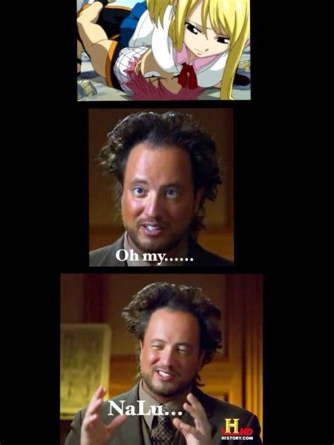 History Hd Meme - trending history channel aliens guy meme