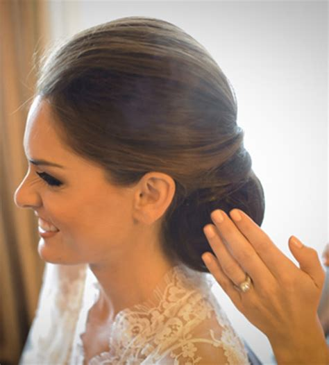 10 best wedding hair and makeup artists in rochester ny 10 questions to ask your wedding hairstylist and makeup