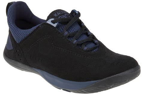 earth sneakers kalso earth shoes pristine s comfort shoe earth