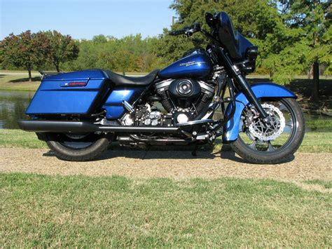 Harley Davidson Trade In Value by Trade In Value Of A 2006 Glide Autos Post