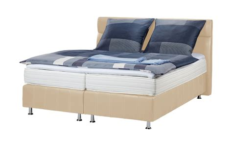 boxspringbett schlafzimmer set boxspringbetten kaufen m 246 bel suchmaschine