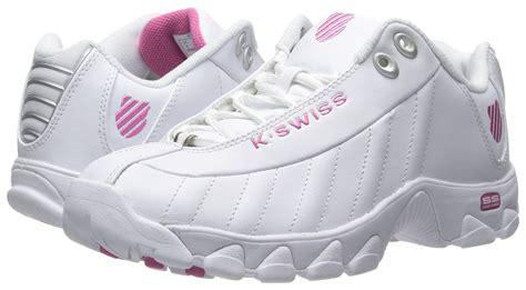 womens running shoes  swiss womens st cmf training