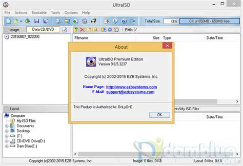 format exfat debian ultraiso premium edition 9 6 5 3237 final full version