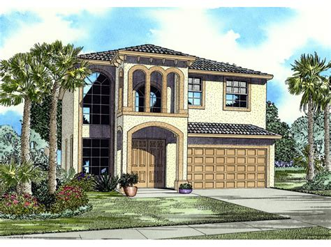 small spanish style house plans small spanish style house plans house style design