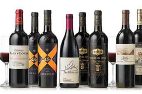 zagat wine club my subscription addiction