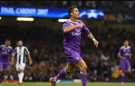 ronaldo juventus photo cristiano ronaldo vs juventus in chions league 2017