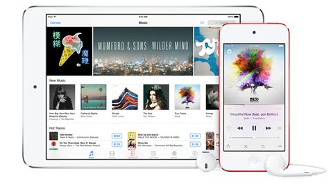 how to sync iphone wifi how to sync iphone with itunes wifi gadget adda