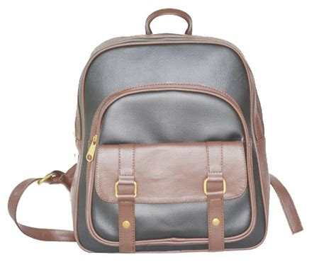 Gogftitik5714 Tas Ransel Backpack Wanita A tas ransel wanita canna kj tokotaslokalonline