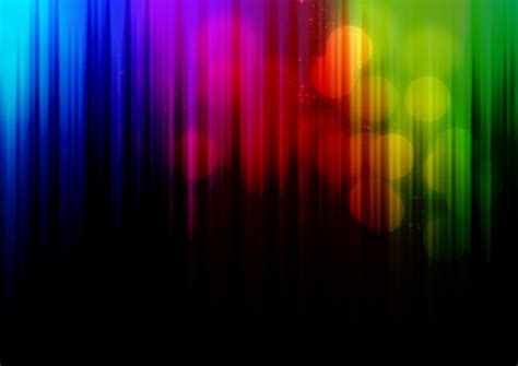 background gradasi membuat background spectrum di photoshop vainit in design