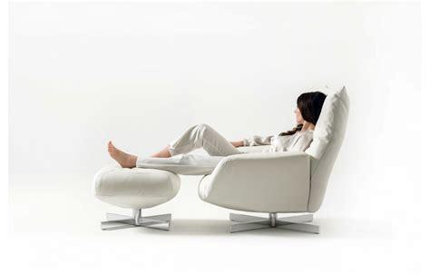 poltrone e sofa perignano chiara edra s p a