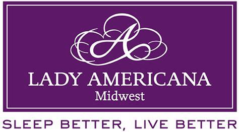 Americana Set Kasur Bed Legacy 200 X 200 americana mattress buy americana mattress