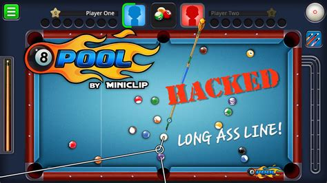 8 pool apk mod no root 8 pool mega hack mod apk android view description